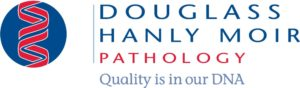 douglass-hanly-moir-pathology-logo